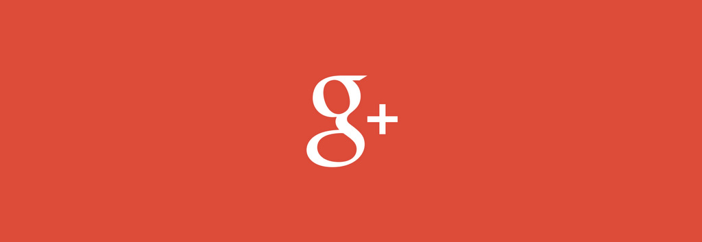 Checkout my Google+site